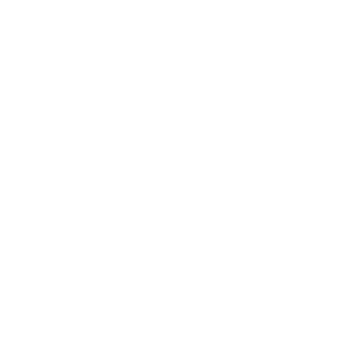 Good Life Therapy.png