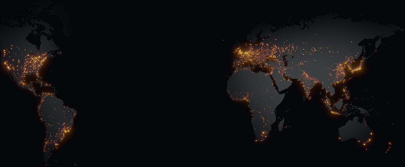mapa de luz.jpg