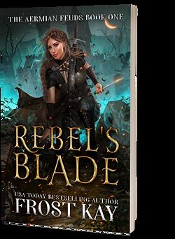 Rebel's%252520Blade%252520PNG_edited_edi