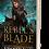 Thumbnail: Rebel's Blade