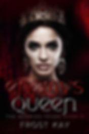 enemys queen ebook.jpg