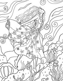 Siren's Lure Coloring Page.jpg