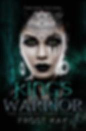 kings warrior ebook.jpg
