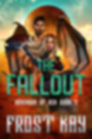 The Fallout Titled.jpg