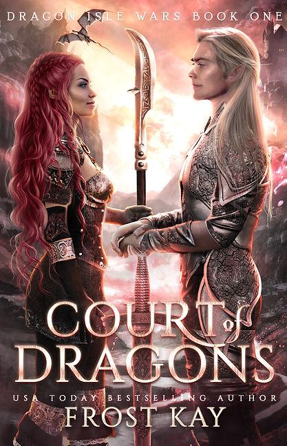 Court Of Dragons_300ppi (1).jpg