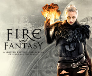 fantasy of fire the tainted accords book 3 english edition