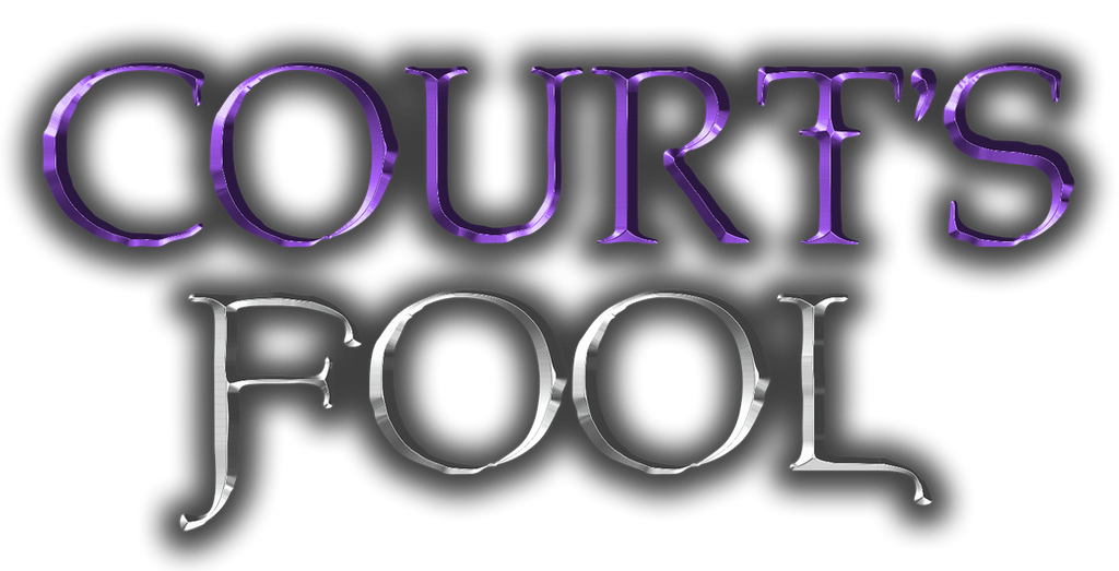 Court S Fool Chapter 1