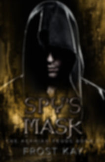 spys mask ebook.jpg