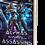Thumbnail: Alphas, Airships, and Assassins