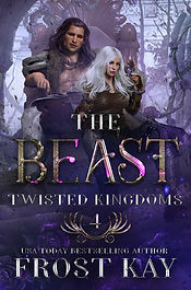 The Beast Ebook.jpg