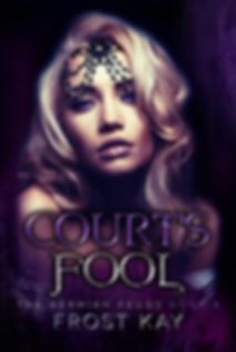 courts fool ebook.jpg