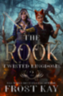 The Rook Ebook.jpg