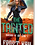Thumbnail: The Tainted