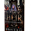 Thumbnail: The Heir: Special Edtion Hardcover