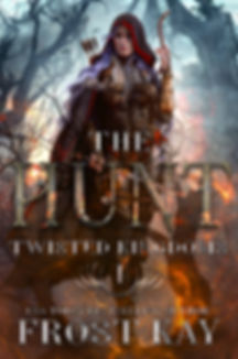 The Hunted Ebook.jpg
