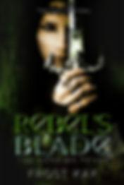 rebels blade mk3ebook.jpg