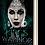 Thumbnail: King's Warrior Hardcover