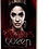 Thumbnail: Enemy's Queen Hardcover