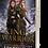 Thumbnail: King's Warrior