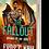 Thumbnail: The Fallout