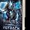 Thumbnail: Pirates, Princes, and Payback