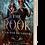 Thumbnail: The Rook