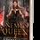 Thumbnail: Enemy's Queen