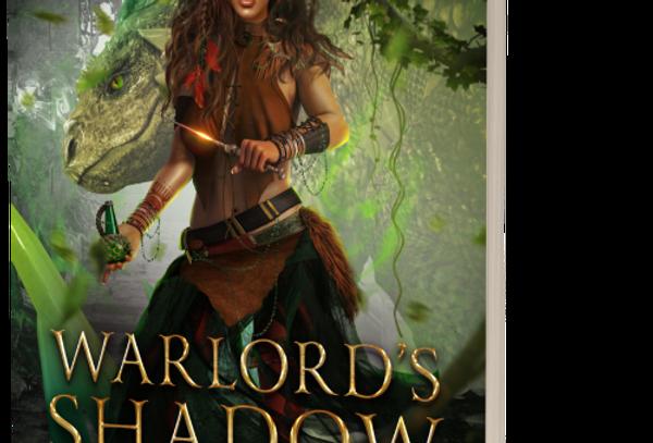 Warlord's Shadow