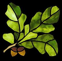oakleaf logo.png