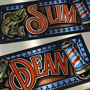 Slims, Oak Park Place Janesville