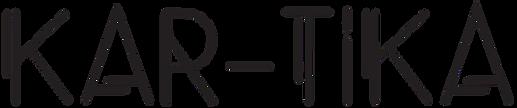 logo_Kartika-Name_edited.png
