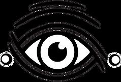 logo_Tika-Logo-Eye-Black_edited.png