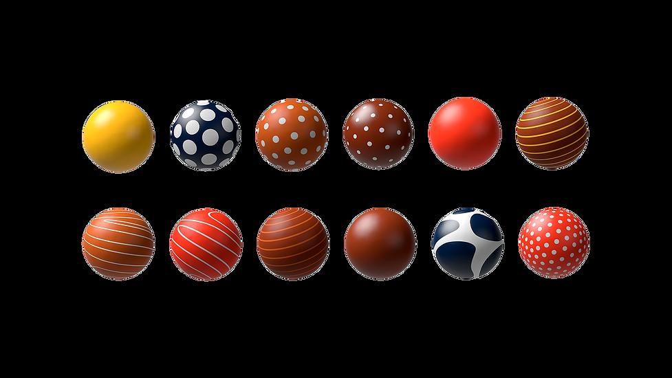 BALLS_2.png