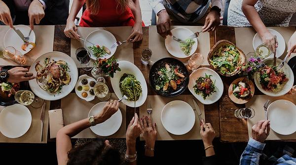 Gourmet%20Meal_edited.jpg