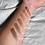 Thumbnail: Flash Florescence Cream Shadows