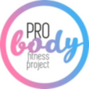 лого-probody-400x400.jpg