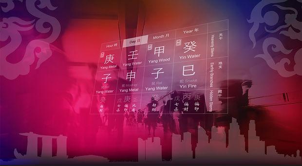 kenkoh-slides3.jpg