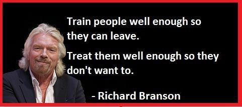 train-them-well-quote-richard-branson