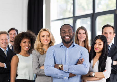 How to Manage Millennials in a Global Workforce