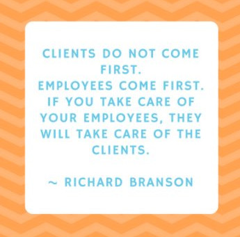 Why SOME Employees are Your Greatest Asset