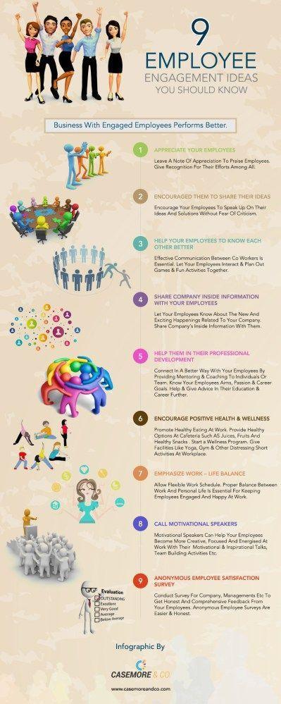 9-employee-engagement-ideas