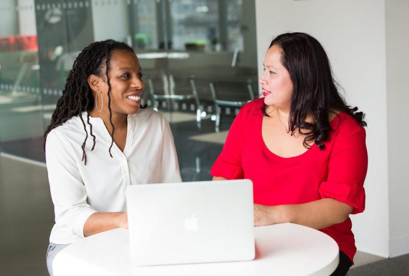 employee-engagement-strategies-for-millennials