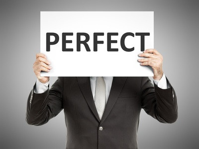 The Perfect Candidate is the One You Just Rejected- Top 3 Reasons to Reconsider