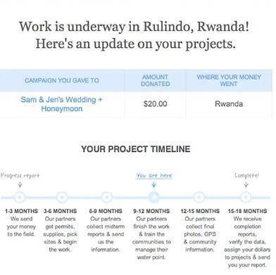progress update.jpg