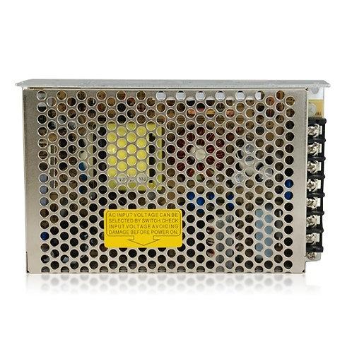 V-PS5-24V Voeding voor slot 24VDC