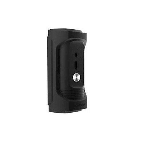 Safire SF-VI105E-IP 1 beldrukker, vandaalbestendig, IR verlichting