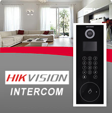 hIKVISION iNTERCOM.png