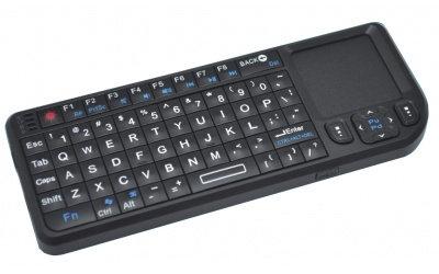 SAB Mini Wireless Keyboard