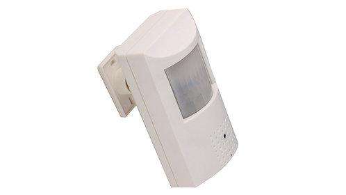Bewegingsmelder Camera 600 tvl