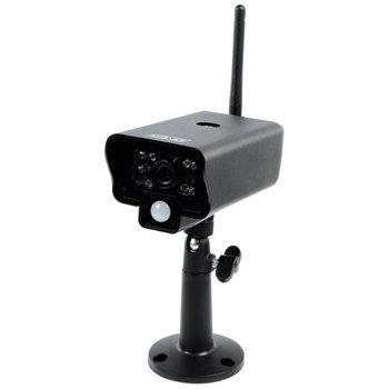 2.4 GHz draadloze camera voor de SEC-TRANS60